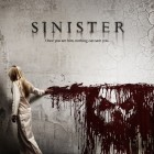 sinister-movieposter