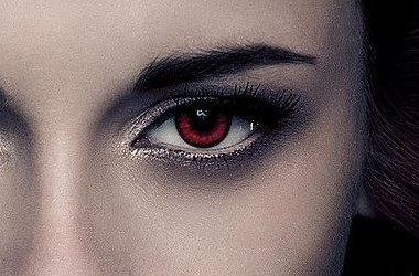 Prescription Colored Contacts Halloween venus natural colored contact lenses are designed for fashionistas with light and medium eyes these 2495 buy now Scary Halloween Eyes
