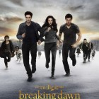 twilight_breaking_dawn_part2-poster