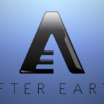 after_earth-logo