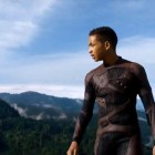 after_earth-pic3
