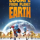 escapefromplanetearth-poster