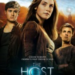 host-poster