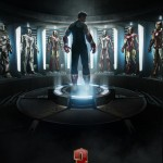 ironman3-movieposter