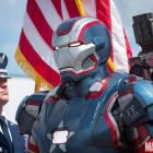 ironman3-pic11