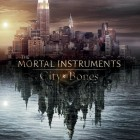 mortalinstruments-movieposter