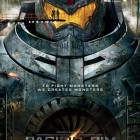 pacificrim-poster