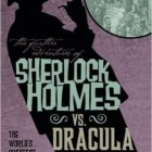 sherlock_vs_dracula