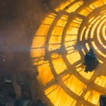 star_trek_into_darkness-trailerpic1