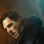 star_trek_into_darkness-trailerpic14