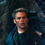 star_trek_into_darkness-trailerpic2
