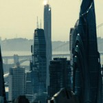 star_trek_into_darkness-trailerpic3