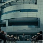star_trek_into_darkness-trailerpic5