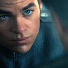 star_trek_into_darkness-trailerpic6