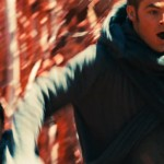 star_trek_into_darkness-trailerpic8