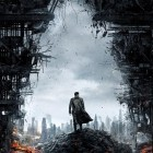 startrek_into_darkness-movieposter