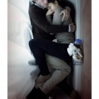 upstreamcolor-poster