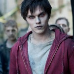 warmbodies-pic1