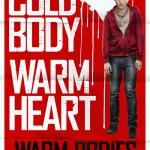warmbodies-poster2