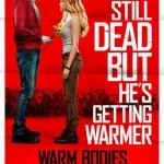 warmbodies-poster3
