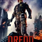 dredd-bluray