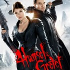 hansel_gretel-poster