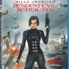 residentevil5-bluray