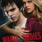 warmbodies-movieposter