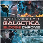 battlestar_galatica_blood_chrome