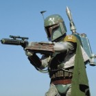 bobafett-pic