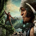 jack_the_giant_slayer-movieposter