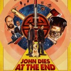 john_dies_at_the_end-movieposter