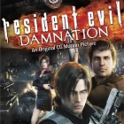 resident_evil_damnation