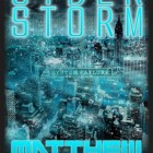 cyberstorm-bookcover