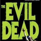 evildead-bluray