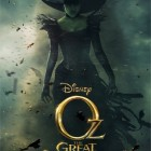 oz-movieposter