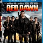 red_dawn-bluray