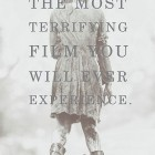 evildead_2013