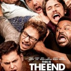 this_is_the_end-movieposter