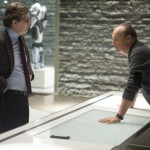 robocop-remake-moviepic7