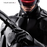 robocop-remake-movieposter