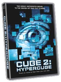 http://www.scifimoviepage.com/dvd/cube2-dvd.jpg
