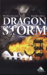 Dragon Storm (film)