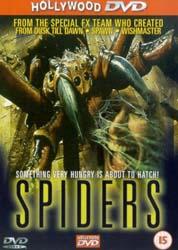Spider Film