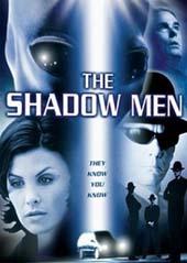 http://www.scifimoviepage.com/front/shadowmen-dvd.jpg