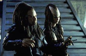 battlefield earth 2000 review scifi movie page