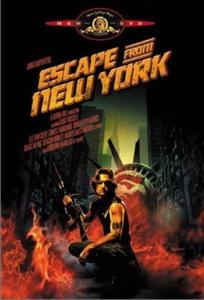 escapeny-poster.jpg