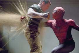 spiderman3b.jpg