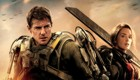Edge of Tomorrow pic