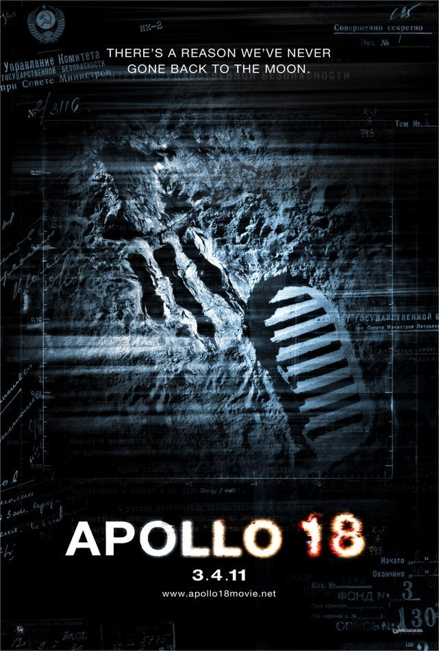 http://www.scifimoviepage.com/upcoming/photos/apollo18/apollo18-movieposter.jpg